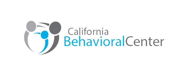 California Behavioral Center