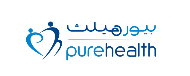 PureHealth